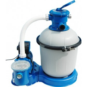 Piscine shop for Kit filtration piscine