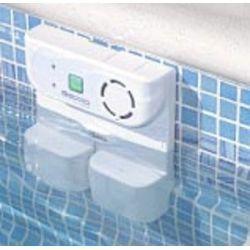 Alarme piscine alarme autonome et homologu e for Alarme piscine home beach