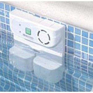 Alarme sensor espio aquasensor alarme piscine for Alarme piscine sensor