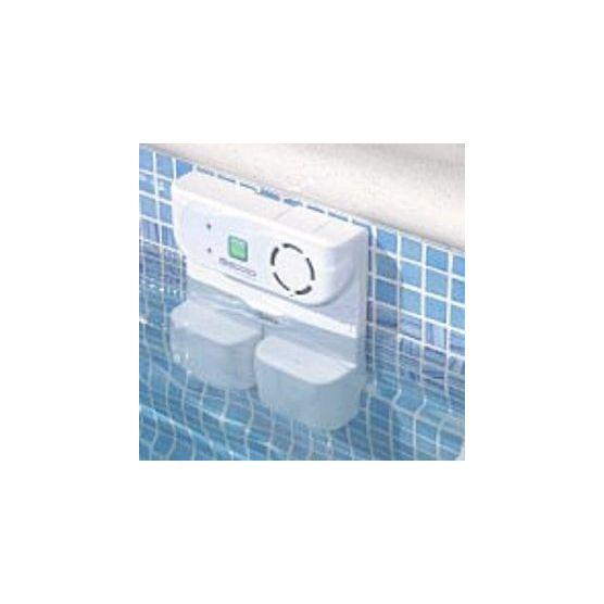 Alarme piscine for Grossiste materiel piscine