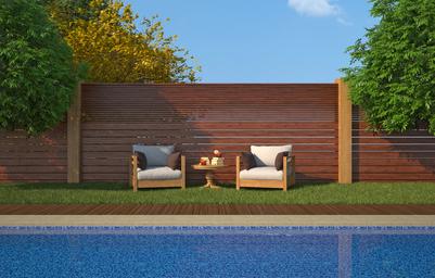 Le chauffage de piscine avec l arriv e des beaux jours for Chauffer sa piscine au solaire