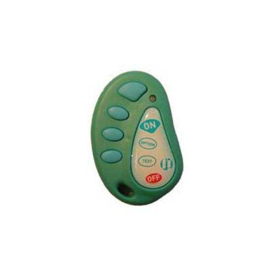 Télécommande Primaprotect 4 boutons