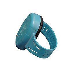 Bracelet de sécurité Firstinnov