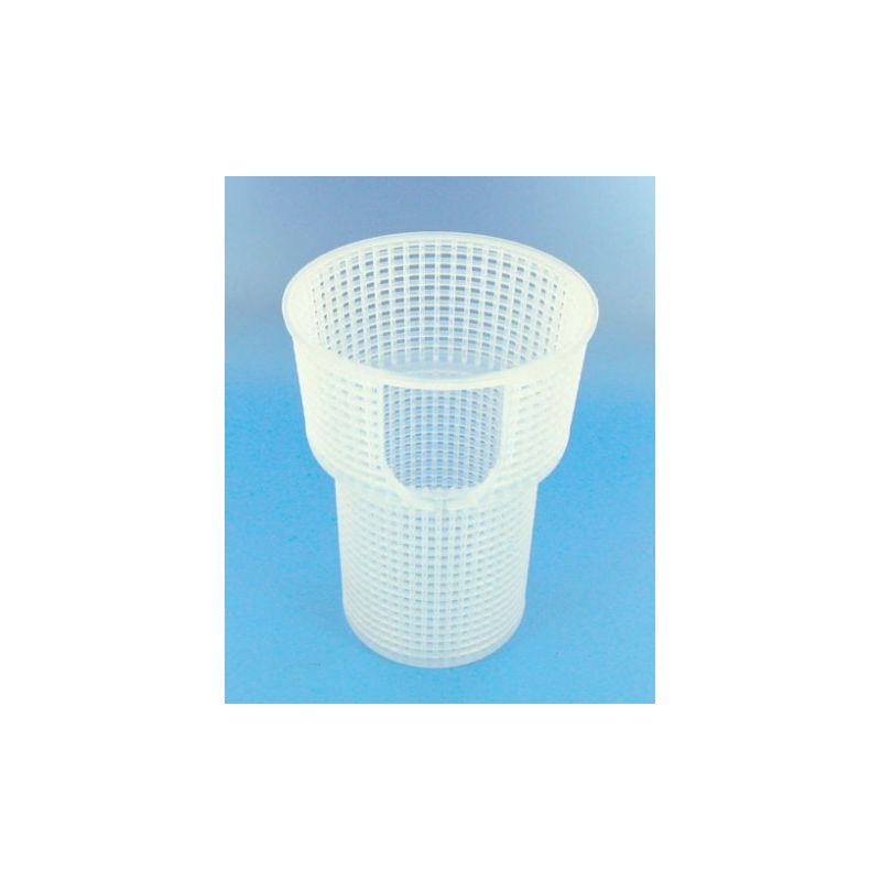 Panier de pr filtre de pompe superflo pentair piscine shop for Panier pompe piscine