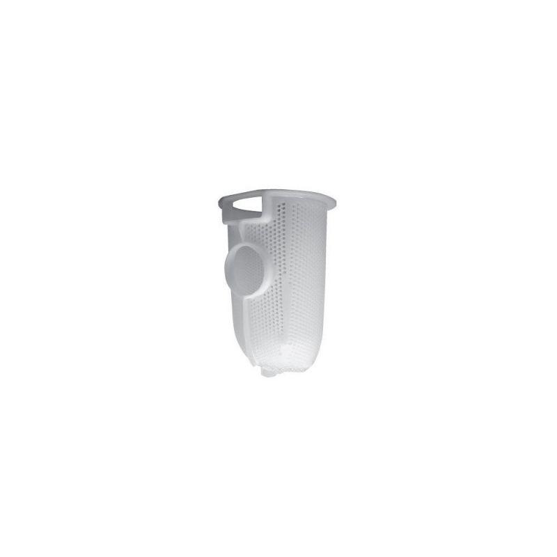 Panier de pr filtre de pompe tristar d 39 hayward piscine shop for Panier pompe piscine