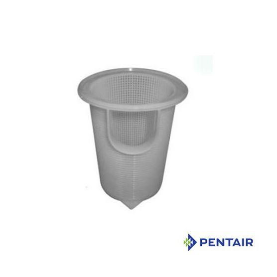 Panier de pr filtre de la pompe ultraflow piscine shop for Panier pompe piscine