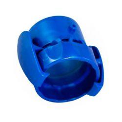 Pi ce d tach e zodiac mx8 pi ces et accessoires robot for Robot piscine mx8
