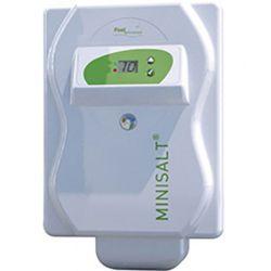 Électrolyseur MiniSalt