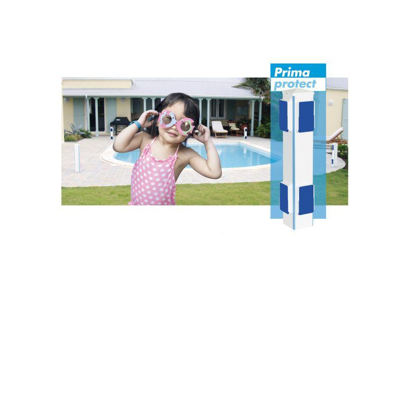 Alarme piscine perimetrique nouveaux mod les de maison for Alarme de piscine perimetrique
