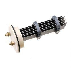 Electrode pour electrolyseur Sel Clear ou Sel Basic 55 m³