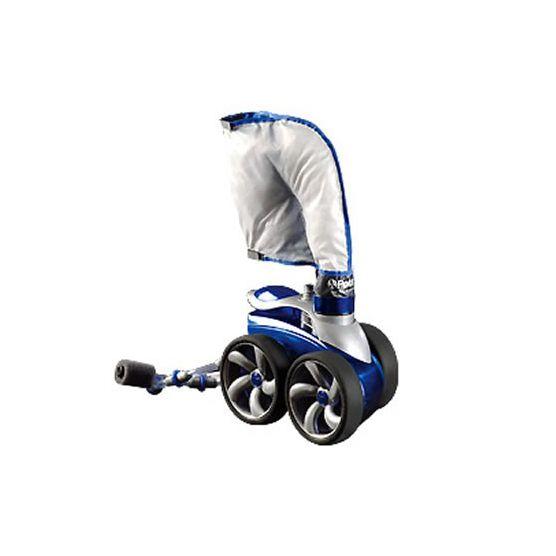 Piscine Sport Robot Shop Pack 3900 Polaris EUHqnxwWFI