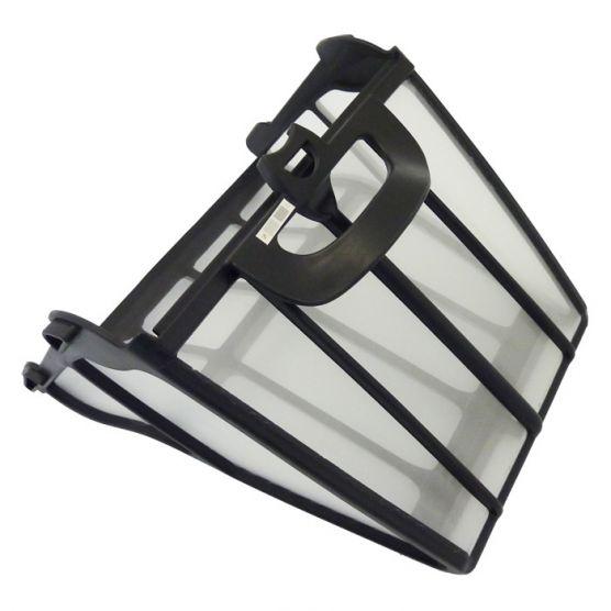 Bac filtrant débris fins Vortex 3 / Vortex 4