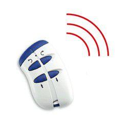 Télécommande robot Zodiac Vortex 4