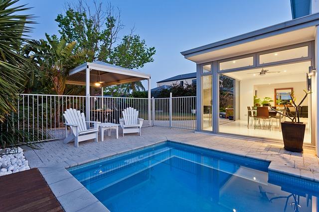 Quelle taille de piscine choisir?