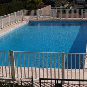 sécurité piscine assistante maternelle