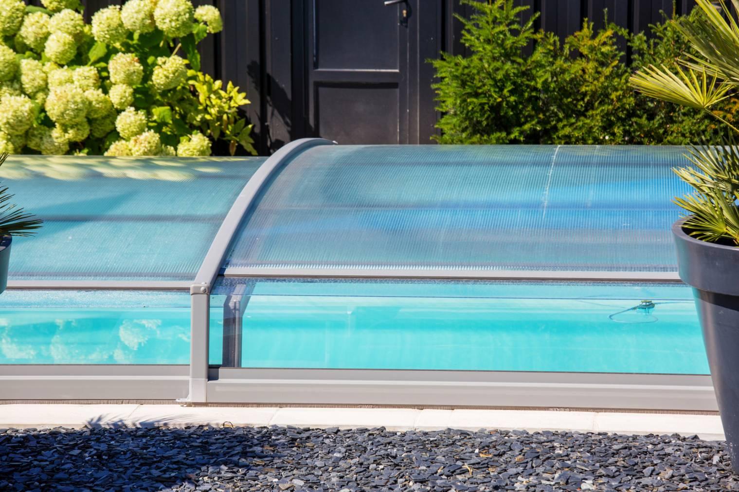 Comment remplir sa piscine la mise en eau d 39 une piscine - Realiser sa piscine ...