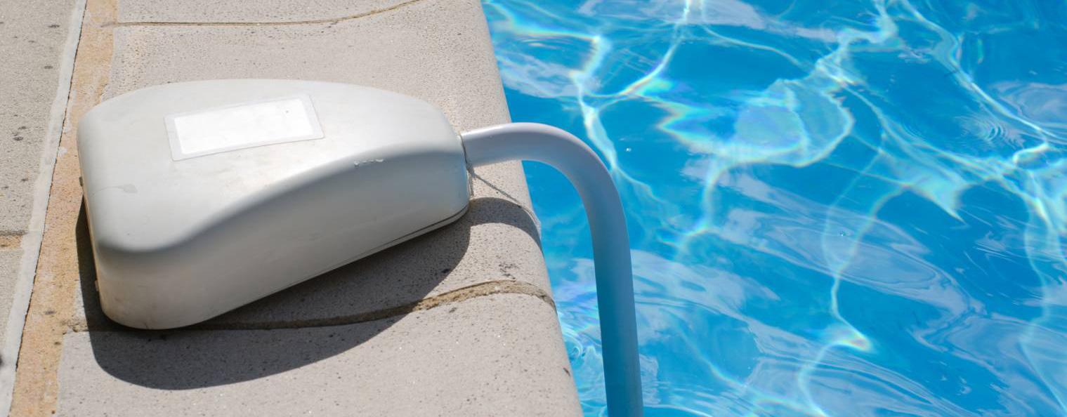 sécuriser sa piscine