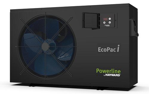 Ecopac Inverter