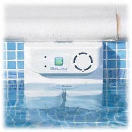 alarme sensor espio aquasensor alarme piscine piscine shop. Black Bedroom Furniture Sets. Home Design Ideas