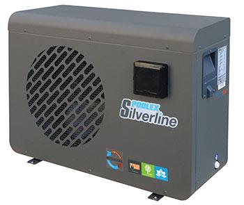 Poolex silverline pro