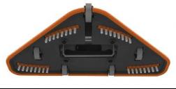 aspirateur vektro pro