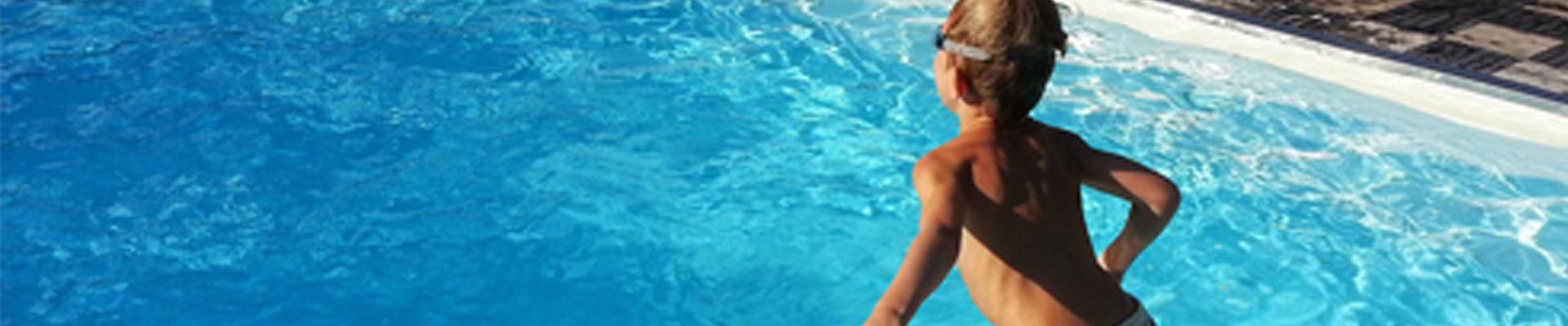 entretenir sa piscine correctement