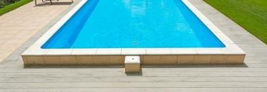 piscine shop vente de materiel et accessoires de piscine With comment entretenir l eau de sa piscine 16 conseils pour linstallation de sa pompe 224 chaleur pour