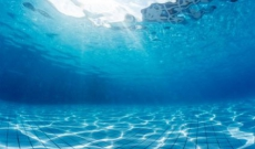 Comment mettre de la couleur dans votre piscine ?