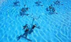 Aquabike : Quels équipements et accessoires choisir ?