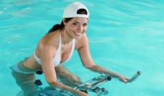 Pratique de l'aquabike à domicile : avantages et conseils
