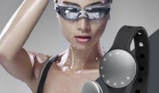 Les TOP des objets connectés pour votre piscine