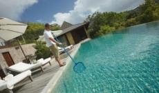 Nos conseils pour profiter pleinement de sa piscine l'été