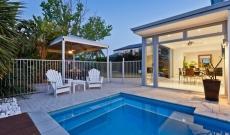 Choisir les bonnes dimensions de sa piscine