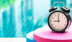 Combien de temps filtrer l'eau de sa piscine par jour ?