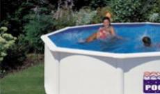 Quel robot choisir pour une piscine hors-sol ?