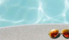 Nettoyer sa piscine efficacement