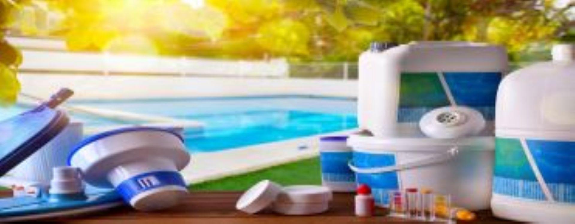 Comment corriger le pH de sa piscine - Savoir doser le pH moins et le ph plus