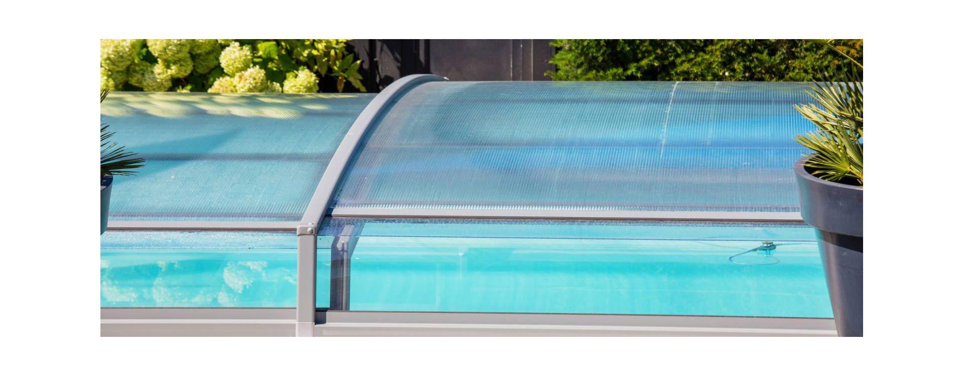 Comment effectuer une bonne mise en eau de votre piscine ?