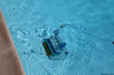 10 conseils pour prolonger la durée de vie de votre robot piscine