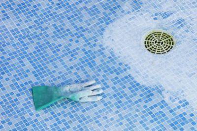 Quand, comment et pourquoi vider sa piscine ?