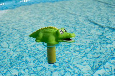 Le thermomètre : l'instrument indispensable pour votre piscine