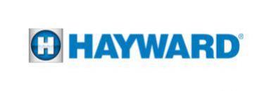 Quel robot piscine Hayward acheter ?