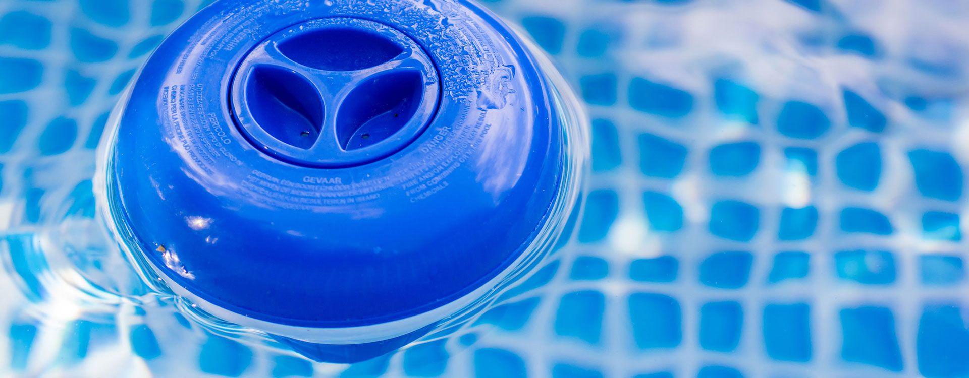 Entretien d'une piscine : pourquoi choisir des produits de qualité ?